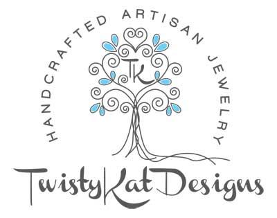 TwistyKat-logo
